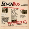 Single Edwin Bos : Weekend !